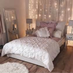 college lights best 25 string lights bedroom ideas on string