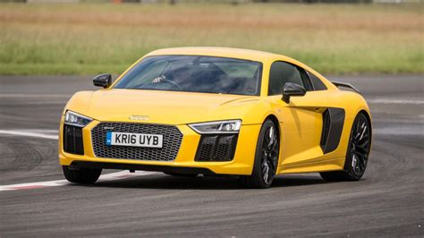 Top Gear Audi R8 by With Top Gear S Audi R8 V10 Plus Part Two Top Gear