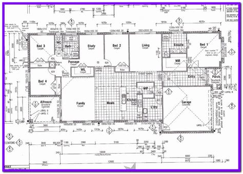 house construction plans commercial building drawing at getdrawings free for personal use commercial building