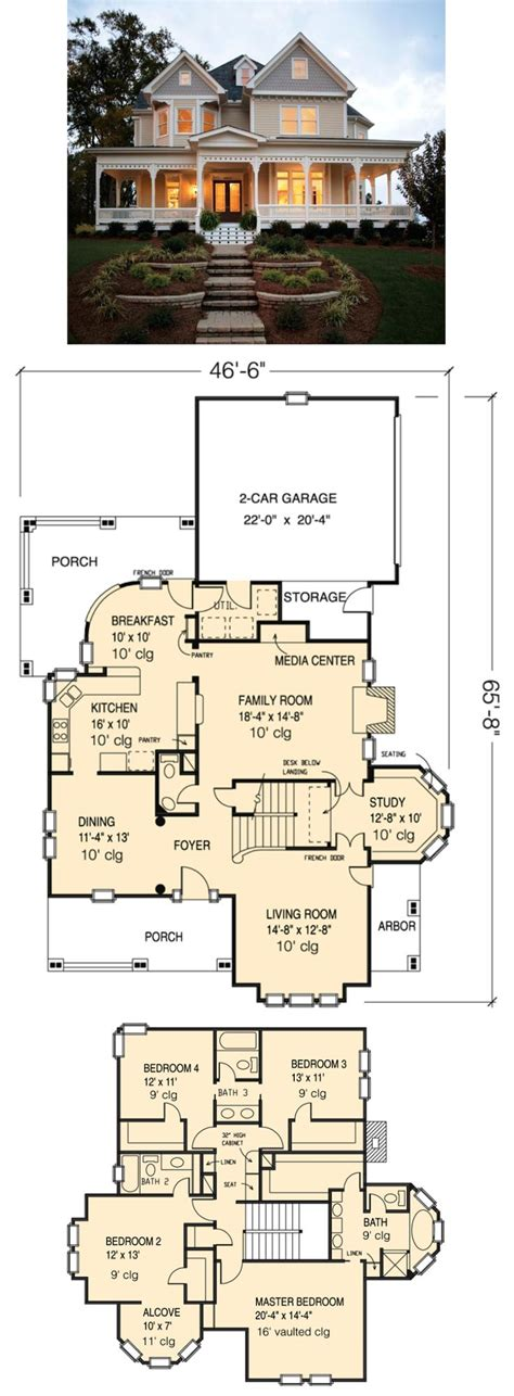 house plan with basement 25 best ideas about house plans on