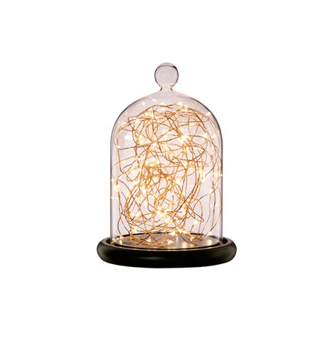 lights jar lights in a jar etch bolts