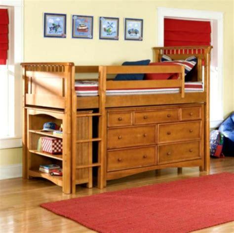 small space bedroom furniture bedroom best multipurpose bedroom furniture for small