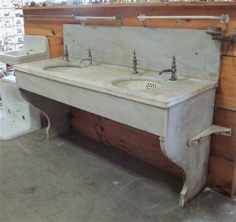 salvaged kitchen sinks 25 best ideas about architectural salvage on