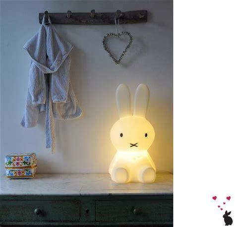 nightlights for rooms nightlights for toddler bedroom 28 images room