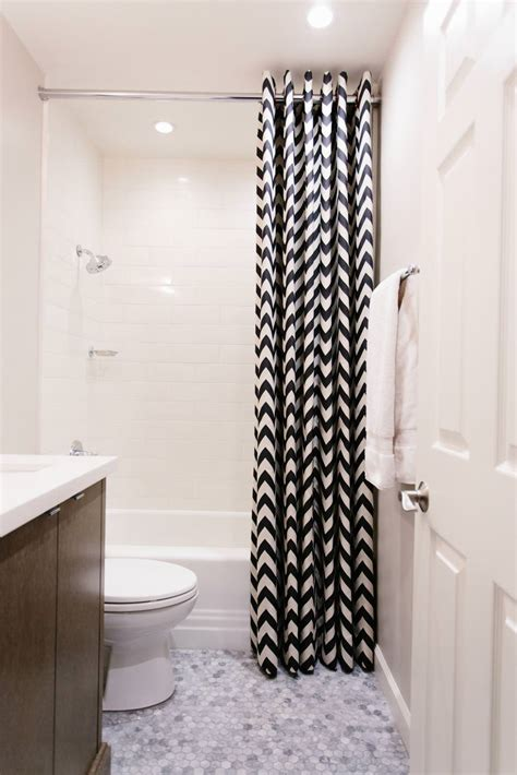 bathroom ideas with shower curtains 18 bathroom curtain designs decorating ideas design trends premium psd vector downloads