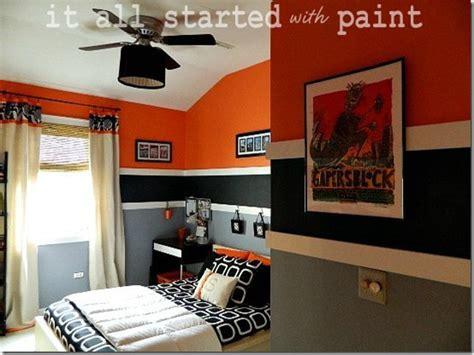 paint ideas for boy bedroom boys 12 cool bedroom ideas today s creative