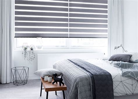 for the bedroom bedroom curtains bedroom window treatments budget blinds