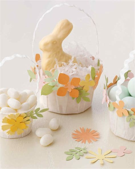 martha stewart kid crafts easter crafts and activities martha stewart