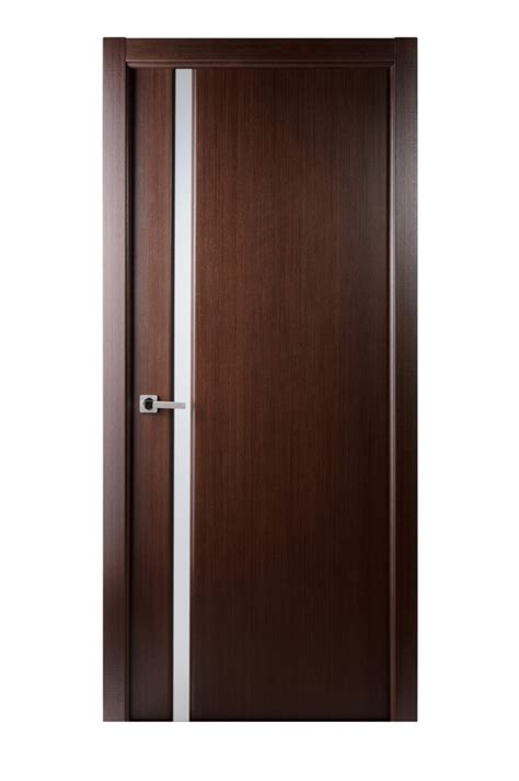 interior doors modern design exterior the most inspiring modern entry doors for home