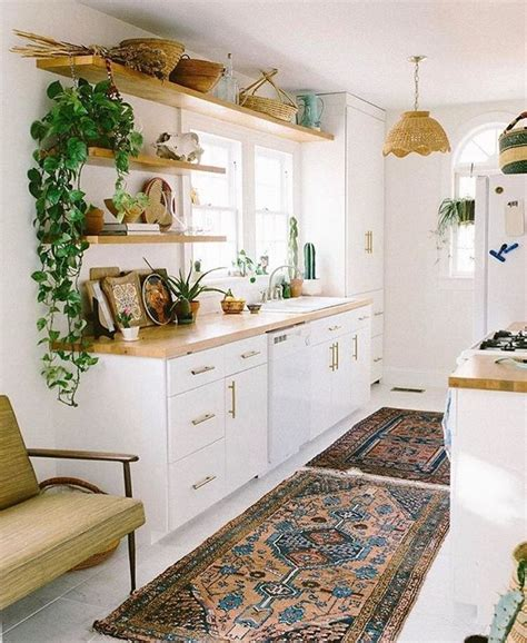 kitchen design minimalist best 25 minimalist kitchen ideas on