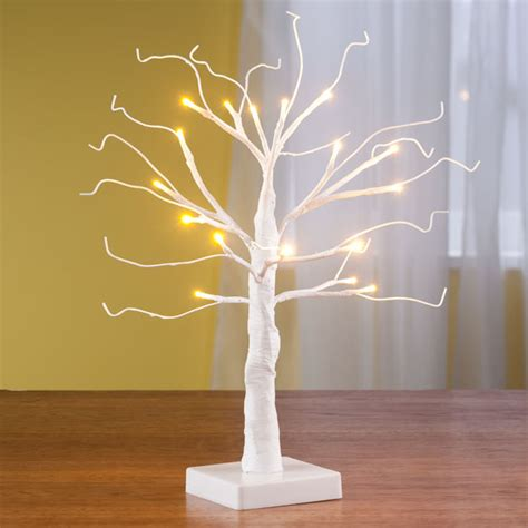 white wire tree lights tree lights with white wire 28 images 140 light