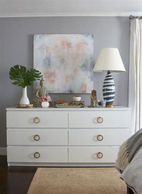 like malm dresser 37 ways to incorporate ikea malm dresser into your d 233 cor