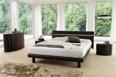 bedroom set design furniture 18 beautiful bedroom furniture design exles