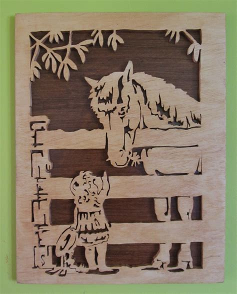 scroll saw woodworking patterns free printable scroll saw patterns plans diy white