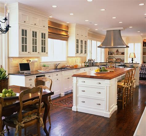 modern traditional kitchen ideas the enduring style of the traditional kitchen