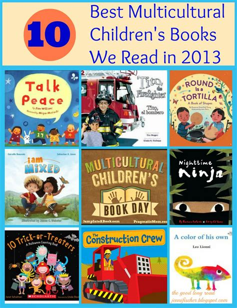 top children s picture books the road january 2014