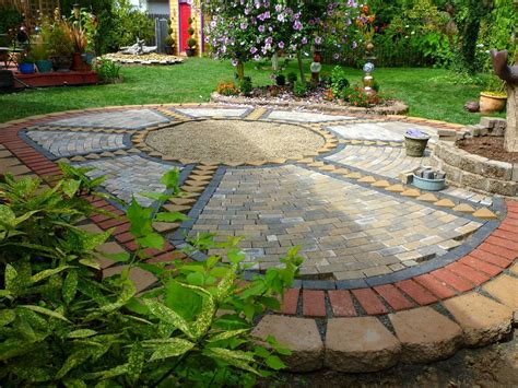 small garden paving ideas paving garden ideas garden paving designs ideas garden