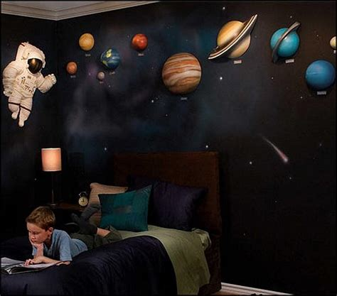 solar system for room decorating theme bedrooms maries manor celestial moon