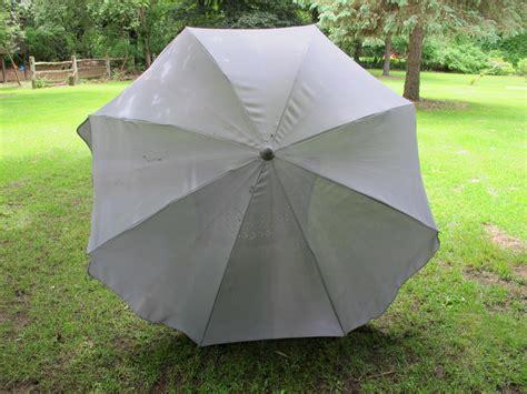 spray paint umbrella paint patio umbrella spray paint outdoor umbrella 17