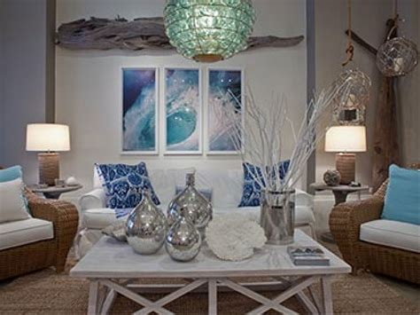 nautical themed home decor coastal home decor nautical furniture lighting