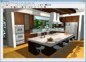 software kitchen design best free 3d kitchen design software 1363