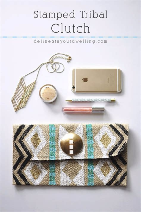 cheap craft projects for adults 55 cheap crafts to make and sell page 2 of 11 diy
