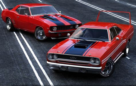 Car Wallpaper 1900x1200 by Classic Cars Wallpapers Wallpaper Cave