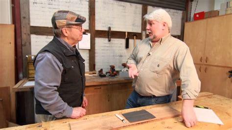 the highland woodworker the highland woodworker episode 19
