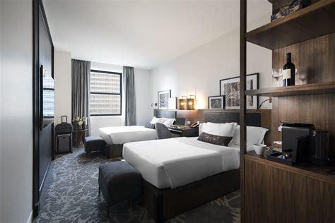 2 bedroom hotel suites chicago bedroom suites chicago bedroom hotel suites chicago pict