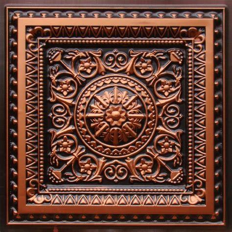 ceiling tiles 24x24 223 decorative ceiling tiles drop in 24x24 ceiling tile