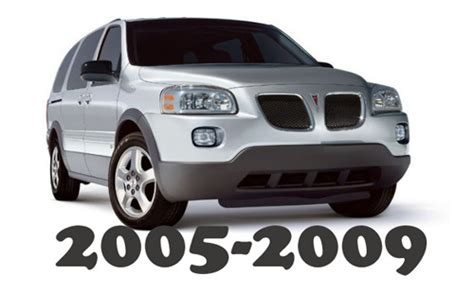 old car manuals online 2003 pontiac montana seat position control service manual free online auto service manuals 2006 pontiac torrent engine control service