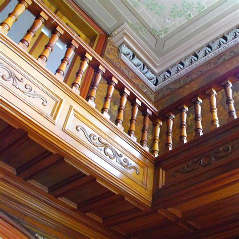woodwork in house interior wood work pdf woodworking