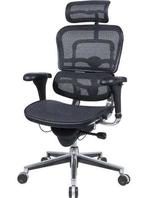 best desk chair for lower back top 9 ultra modern chairs for back styles at