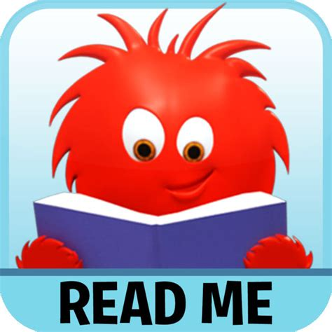 apps to read read me stories children s books on the app store