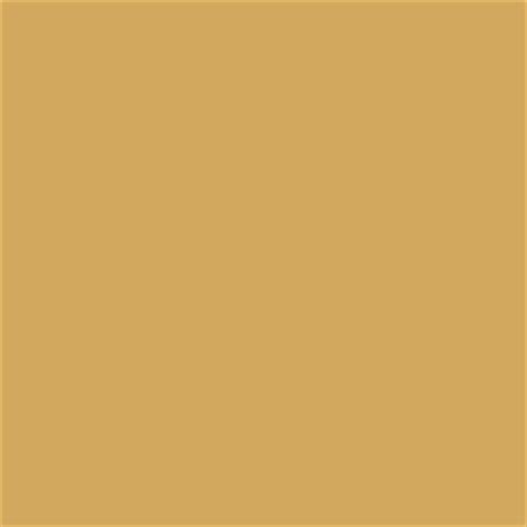 behr paint color gold 56 best images about sherwin williams on paint