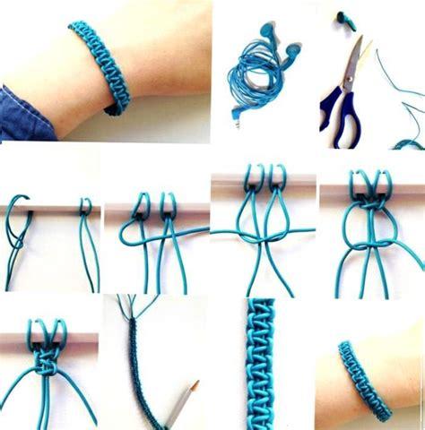simple jewelry ideas 10 amazingly easy diy jewelry ideas
