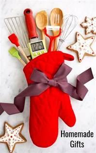 unique gifts to make best 28 unique gifts to make 15 insanely