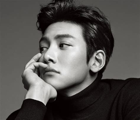 ji chang wook ji chang wook talks about quot the k2 quot and more with jlook