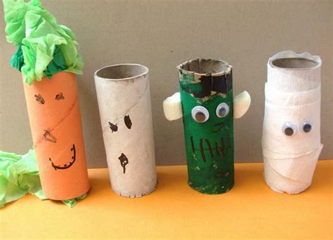 toilet paper crafts for 150 toilet paper roll crafts hative