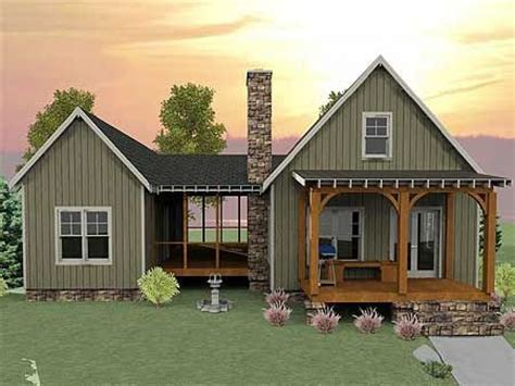 small home plans with basement small house plans with screened porch small house plans