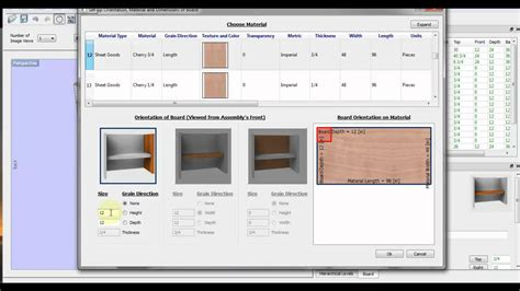 free woodworking software downloads 28 wood furniture design software free woodworking