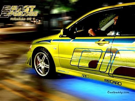 2 Fast 2 Furious Car Wallpaper by Fast And Furious Backgrounds Wallpaper Cave