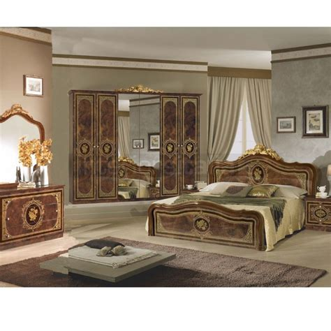 italian bedroom furniture sale classic italian bedroom sets collection italian
