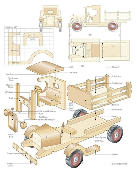 woodworking blueprint maker https www canadianwoodworking plans projects c cab