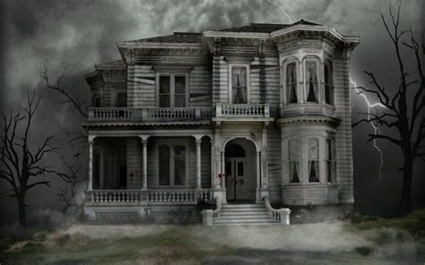 abandoned places in usa abandoned houses and mansions in america ghost