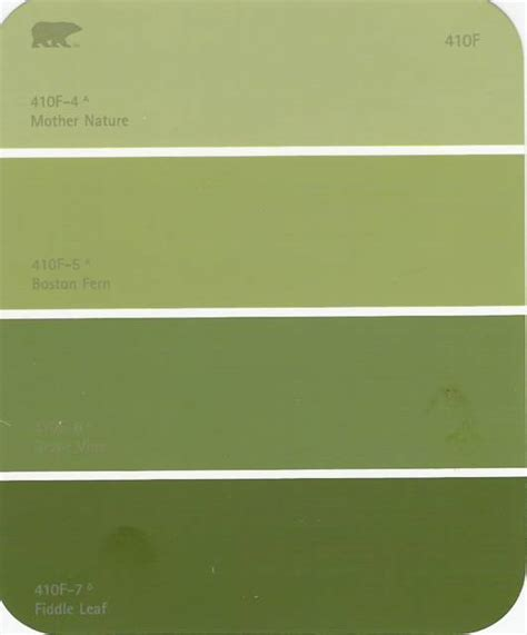 behr paint colors in green green screen paint home depot home painting ideas
