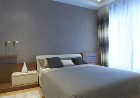 paint colors for mens bedroom bedroom colors for