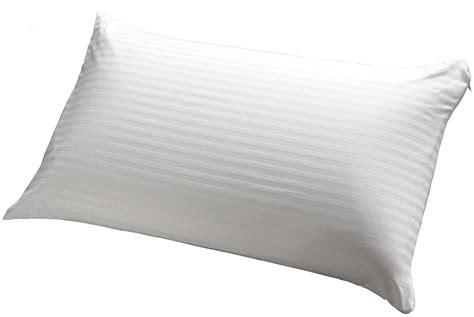 pillow with pumpum soft hollow fibre pillow 17 x 27 buy