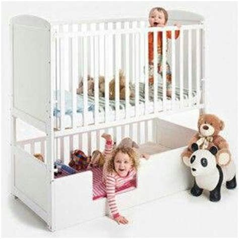 bunk beds for toddlers and baby 25 best ideas about bunk bed crib on small