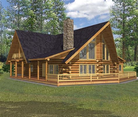 rustic cabin floor plans rustic cabin floor plans design house plan and ottoman